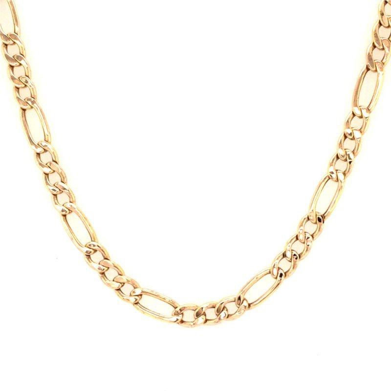 Estate Jewelry 985-02505
