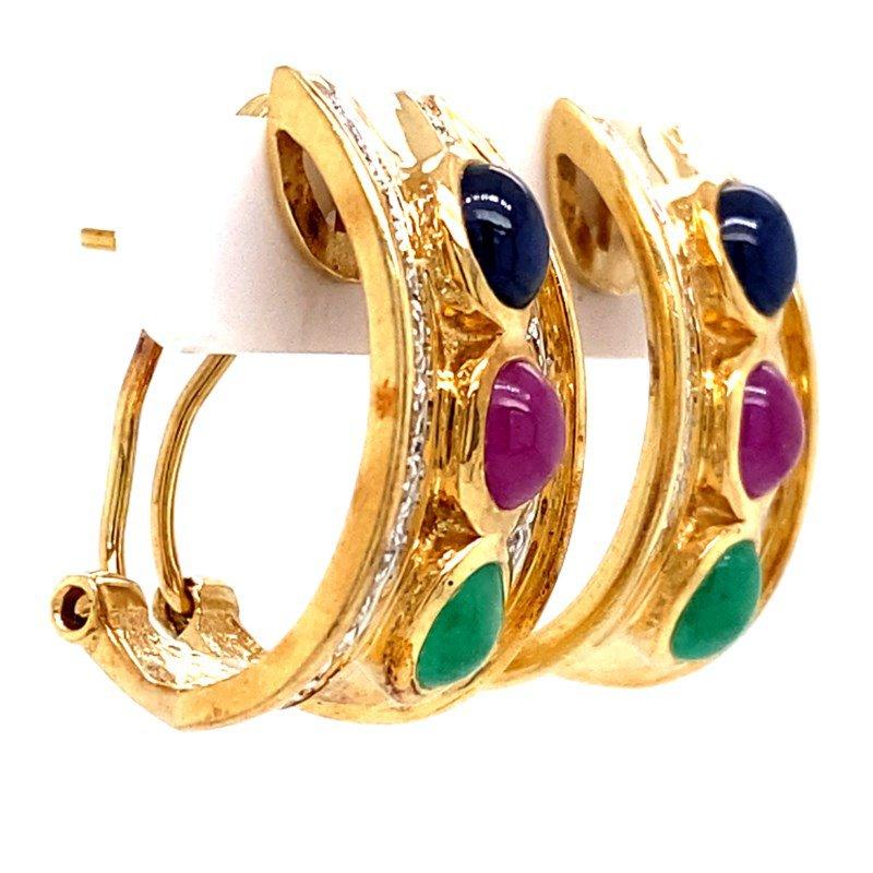 Estate Jewelry 985-02989