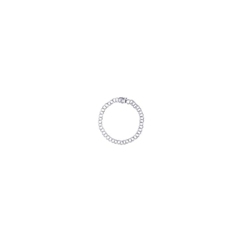 Rembrant Charms 610-10250