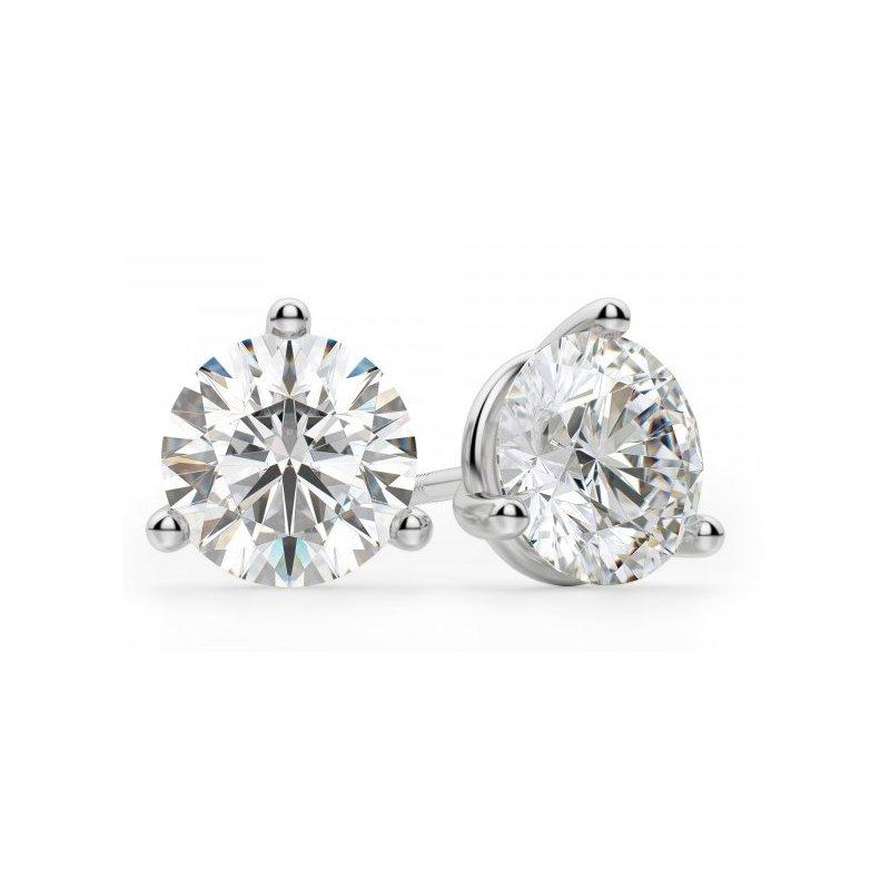 Estate Jewelry 155-00857