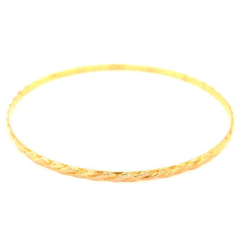 Estate Jewelry 985-02253