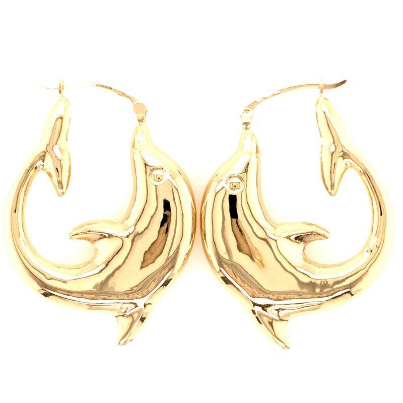 Estate Jewelry 985-01662