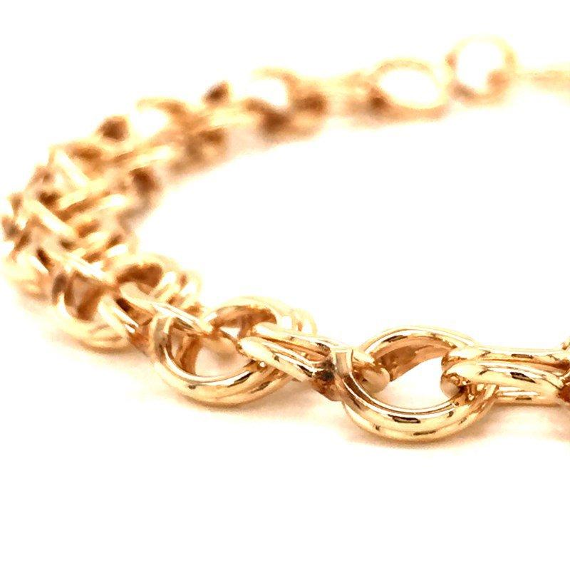 Estate Jewelry 985-01809