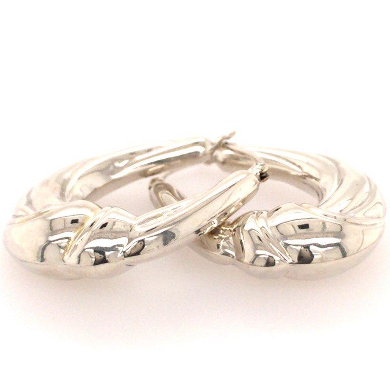 Estate Jewelry 985-02581