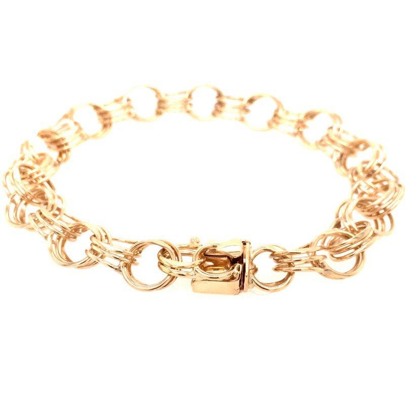 Estate Jewelry 985-02046