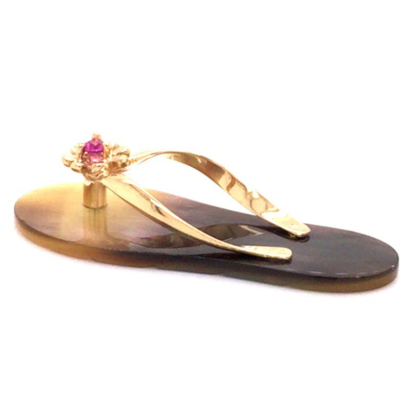 Estate Jewelry 985-02523