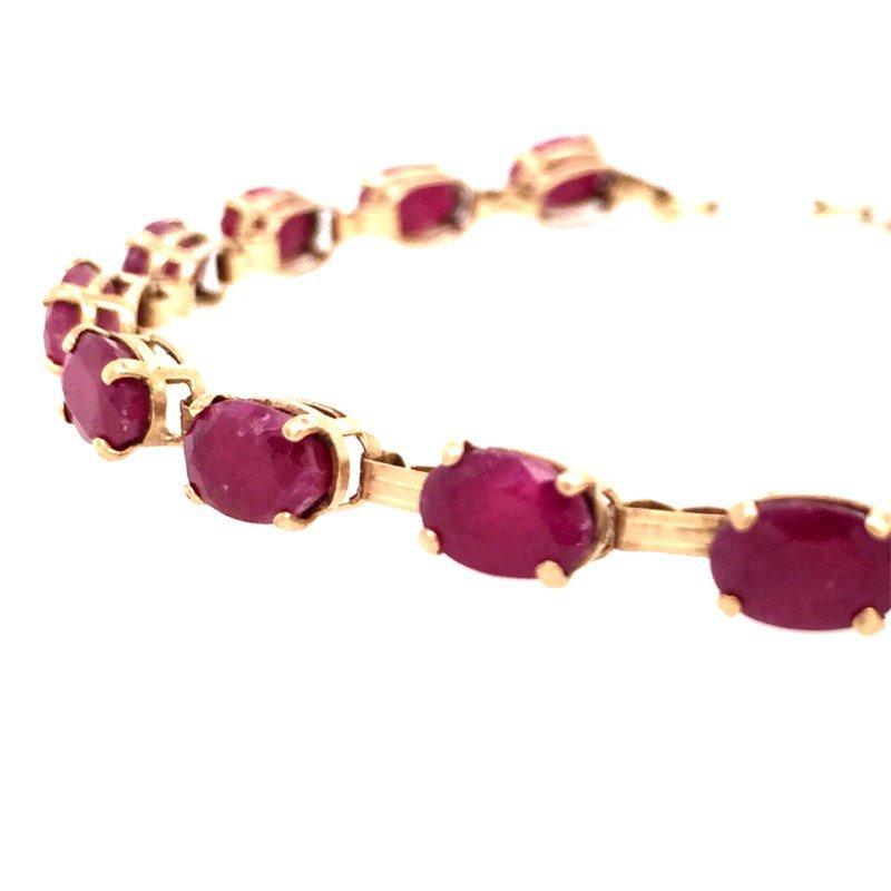 Estate Jewelry 985-02146