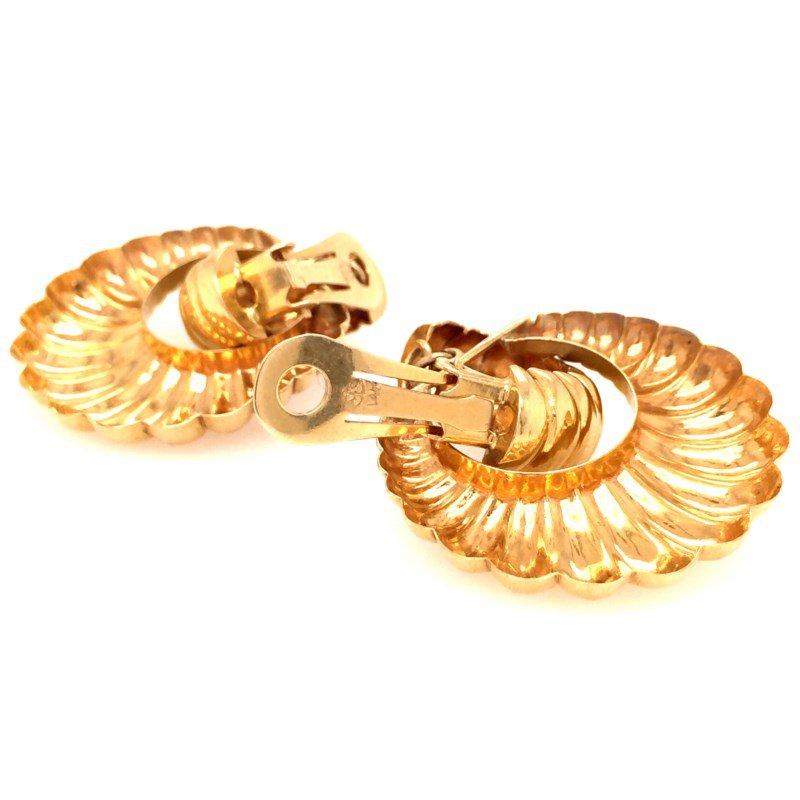 Estate Jewelry 985-01828