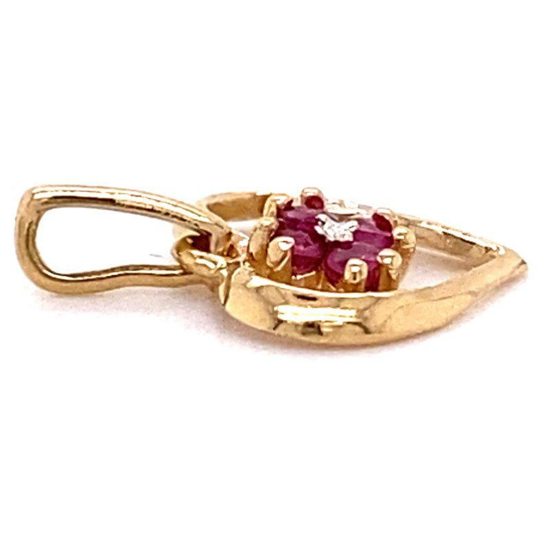 Estate Jewelry 985-03051