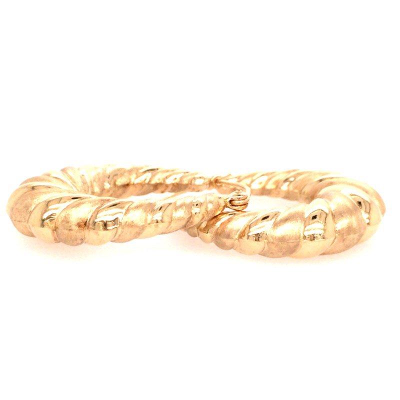 Estate Jewelry 985-02369