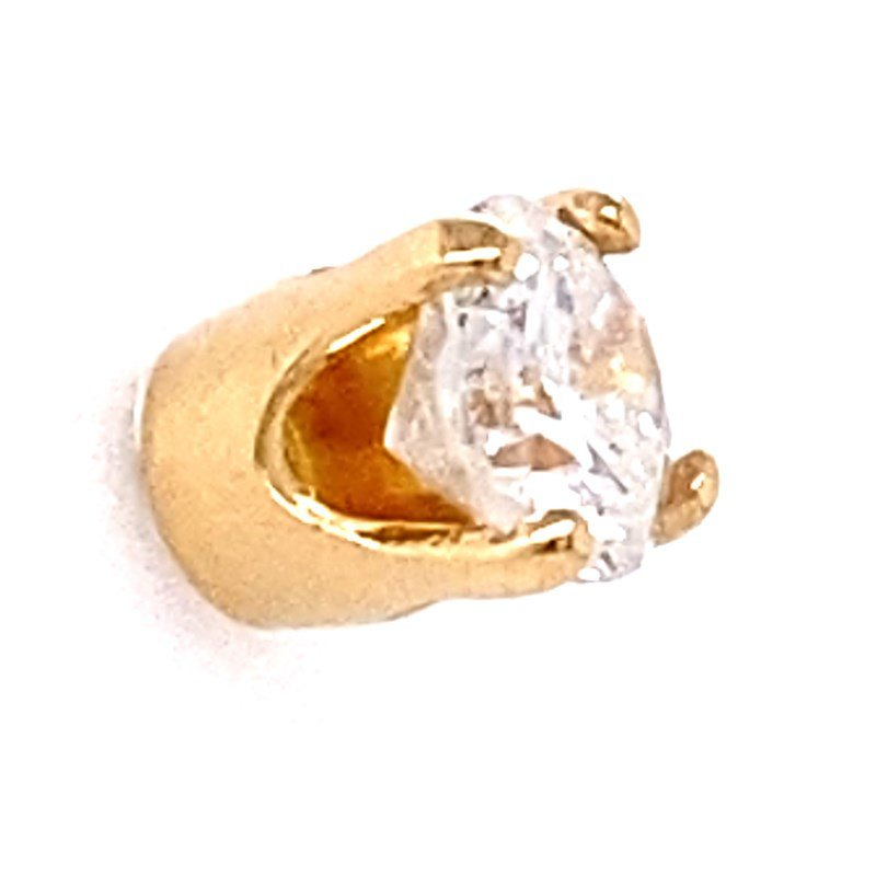 Estate Jewelry 985-03011