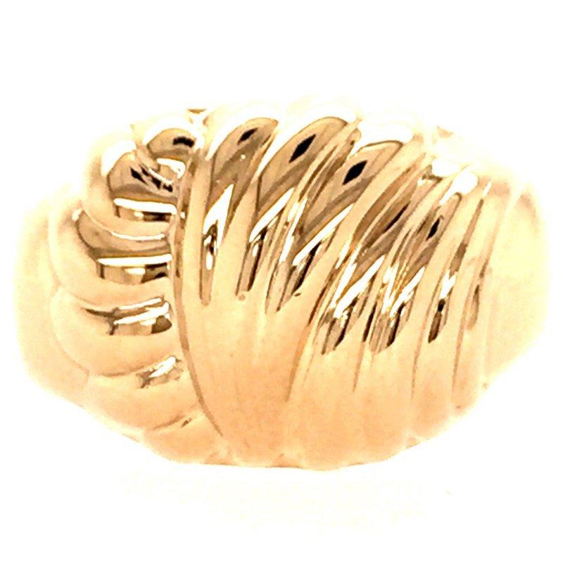 Estate Jewelry 985-01729
