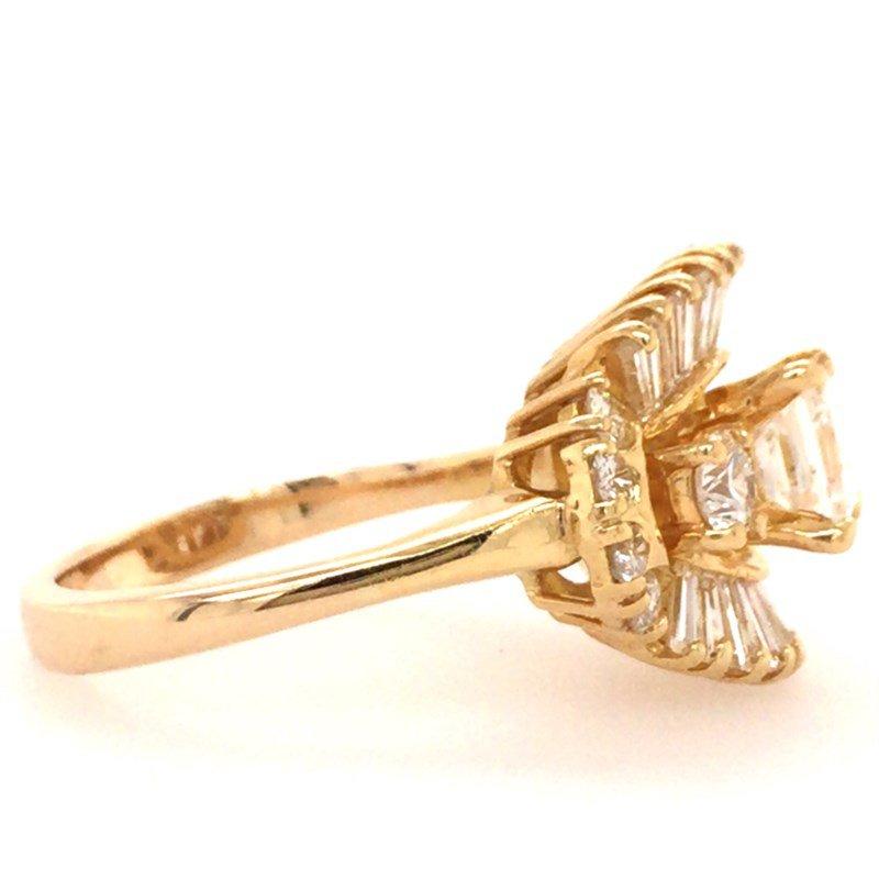 Estate Jewelry 985-02791