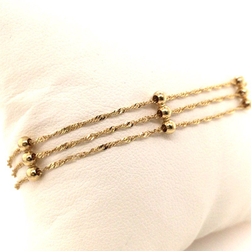 Estate Jewelry 985-02586