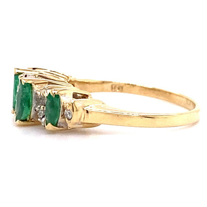 Estate Jewelry 985-03019