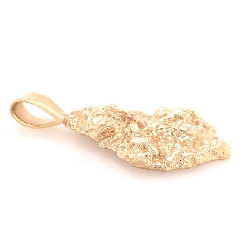 Estate Jewelry 985-02917
