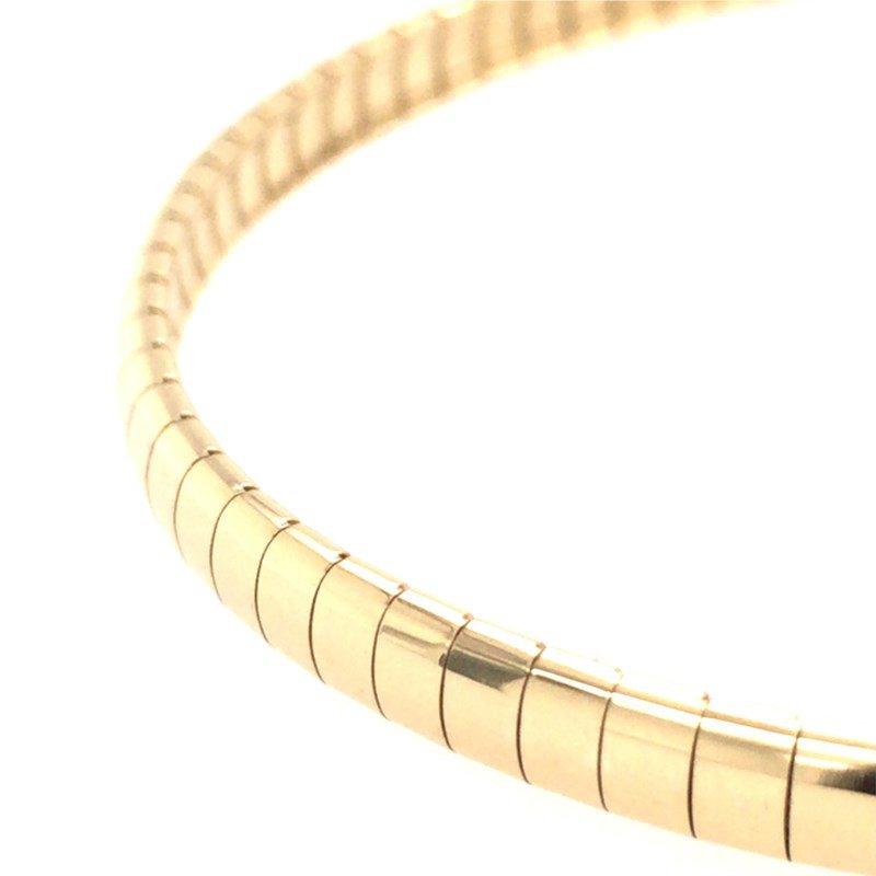 Estate Jewelry 985-02485