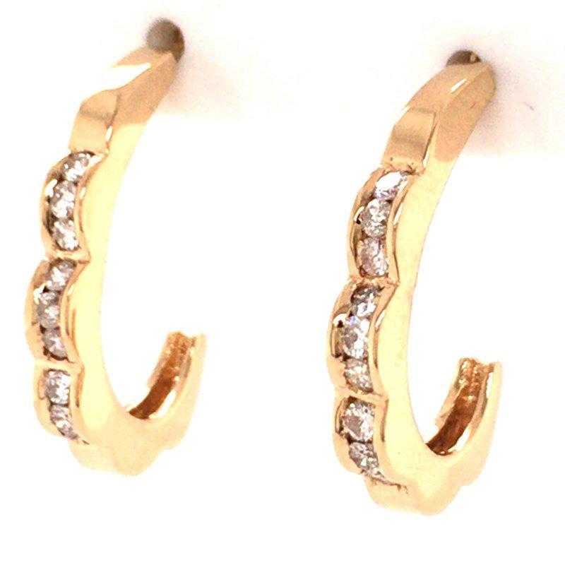 Estate Jewelry 985-02588