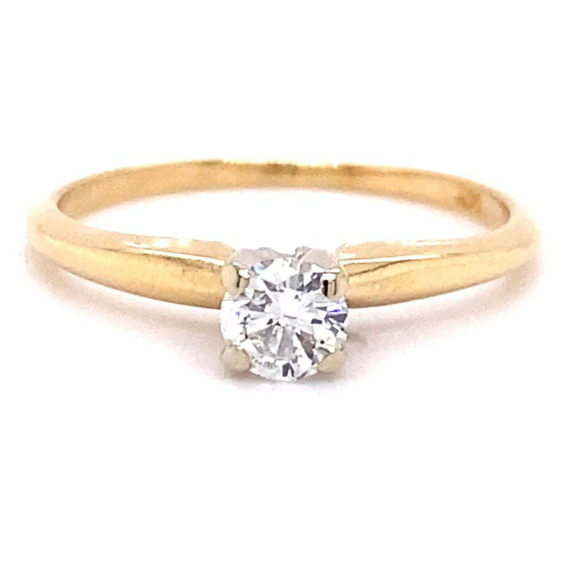 Estate Jewelry 985-03021