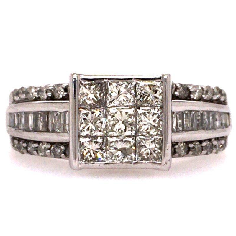 Estate Jewelry 985-02517