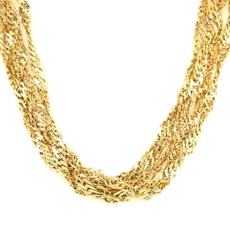 Estate Jewelry 985-00986