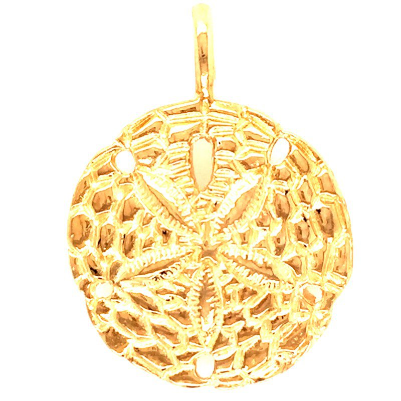 Estate Jewelry 985-01263