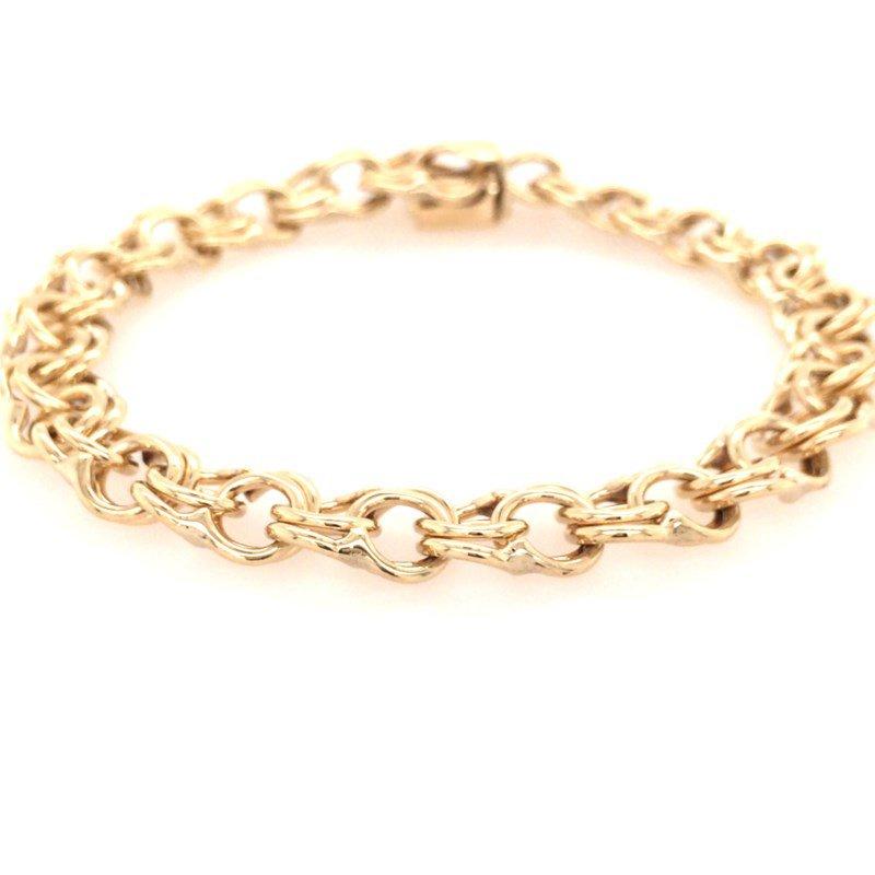 Estate Jewelry 985-02683
