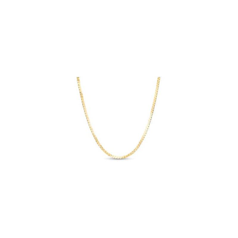 Estate Jewelry 985-00126
