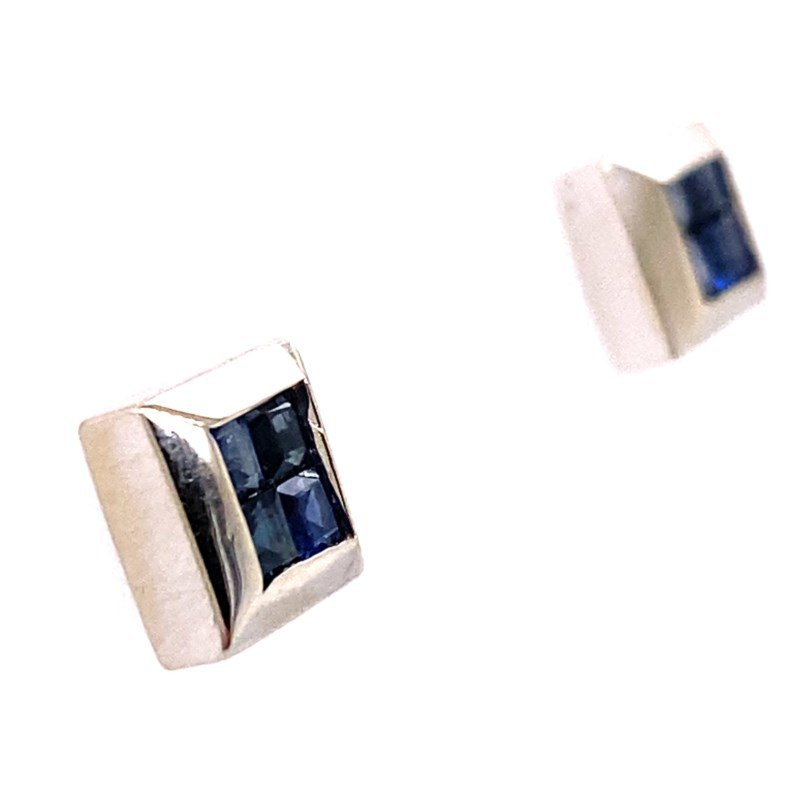 Estate Jewelry 985-03056