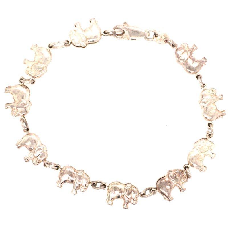 Estate Jewelry 985-02362