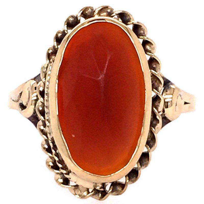 Estate Jewelry 985-02314