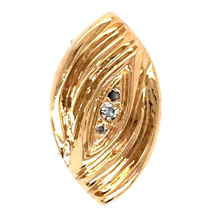 Estate Jewelry 985-00948