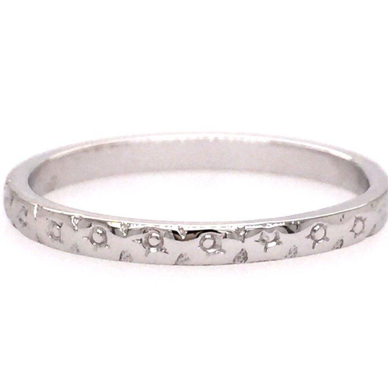 Estate Jewelry 985-01879