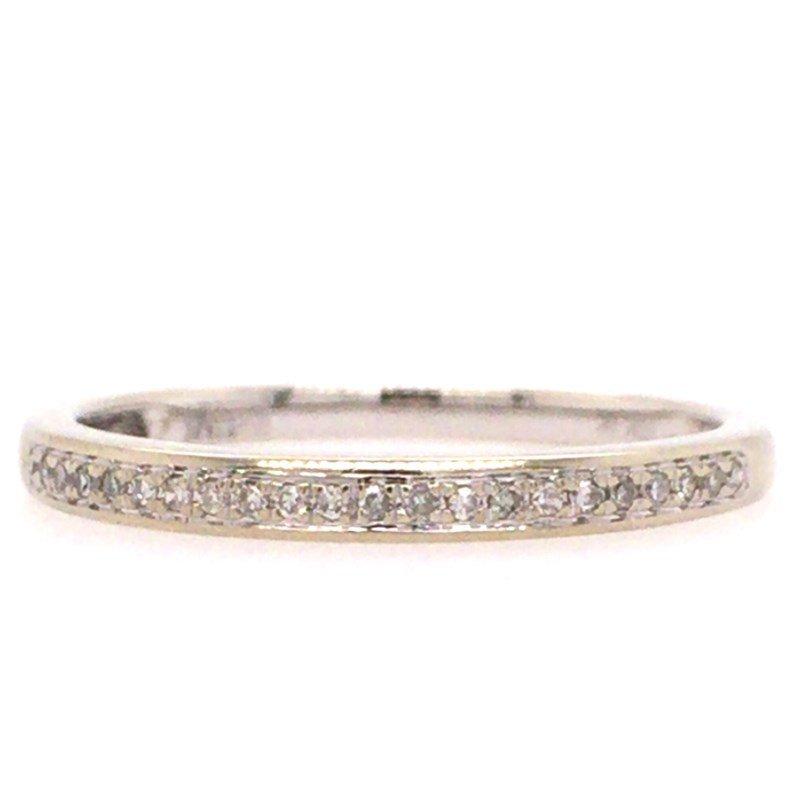 Estate Jewelry 985-02455
