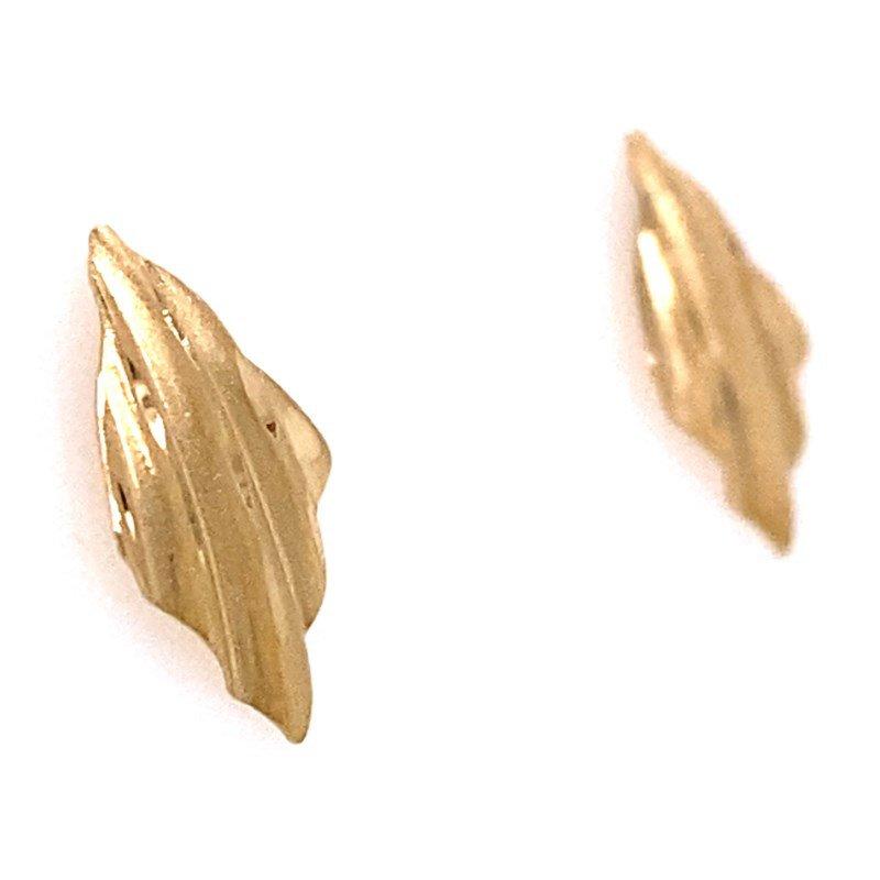 Estate Jewelry 985-03061