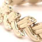 Estate Jewelry 985-02346