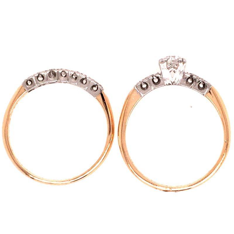 Estate Jewelry 985-01150
