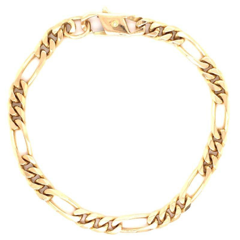 Estate Jewelry 985-02337
