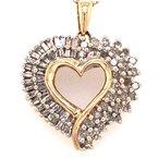 Estate Jewelry 985-02520