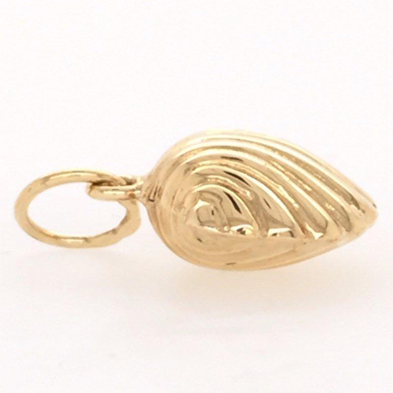 Estate Jewelry 985-01649