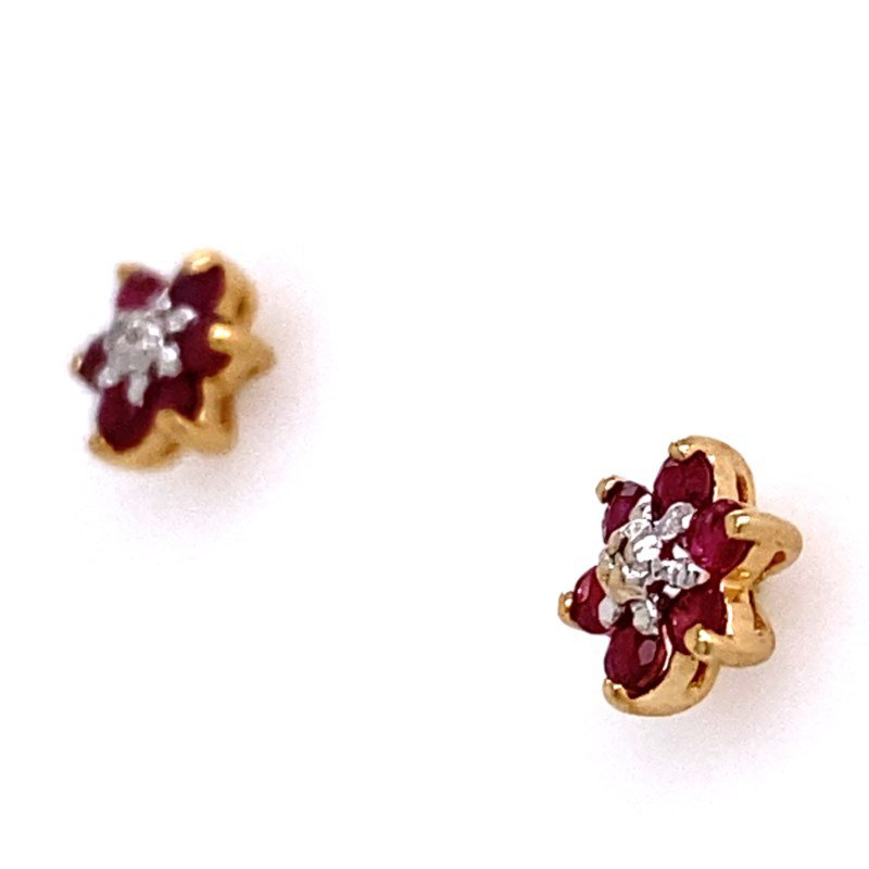 Estate Jewelry 985-03024