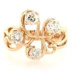 Estate Jewelry 985-02626