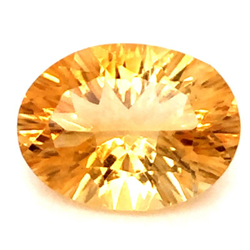 Estate Jewelry 985-02053