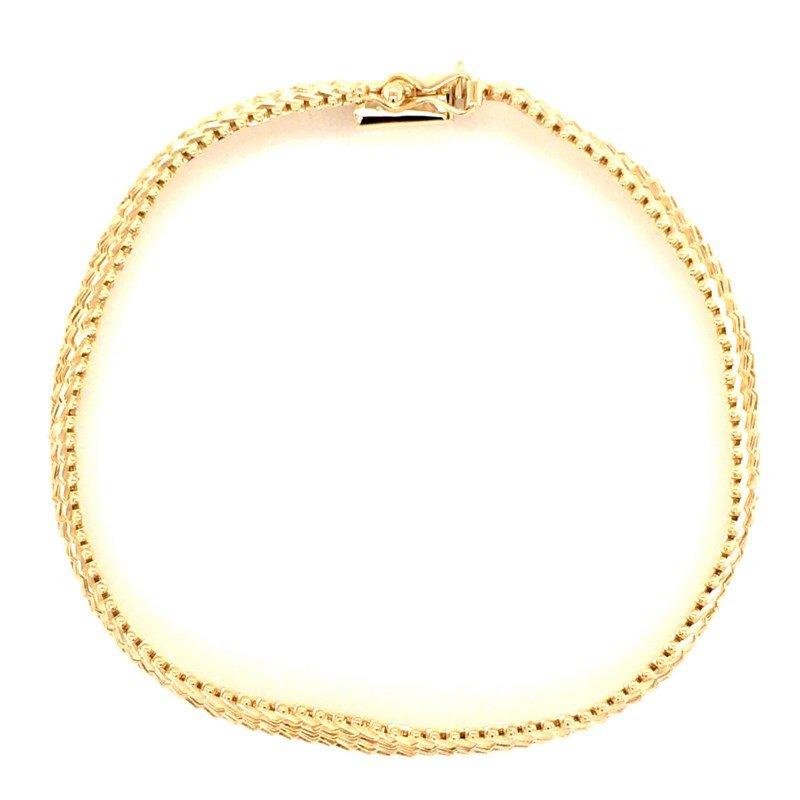 Estate Jewelry 985-01871