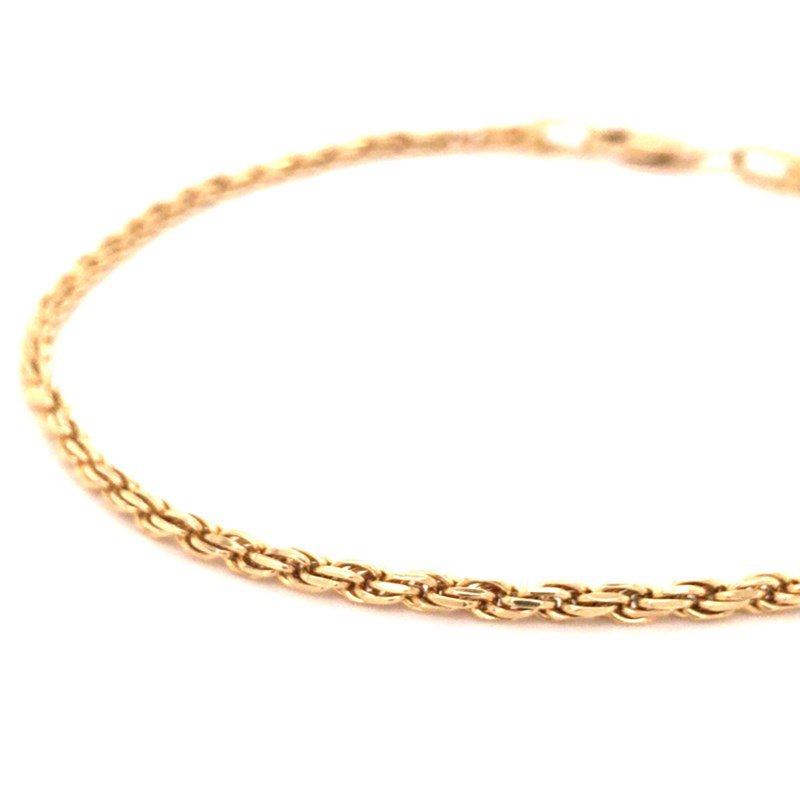Estate Jewelry 985-02585