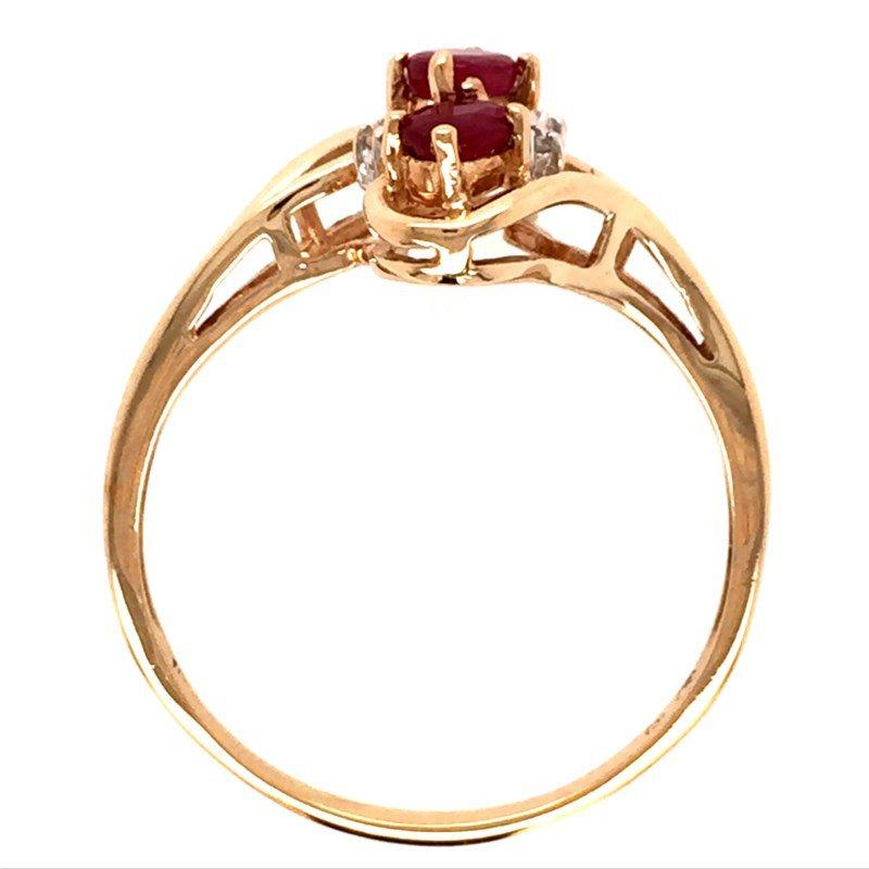 Estate Jewelry 985-02031