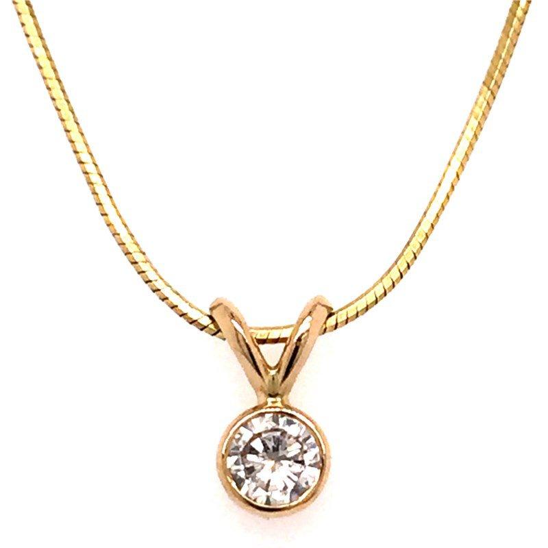 Estate Jewelry 985-01684