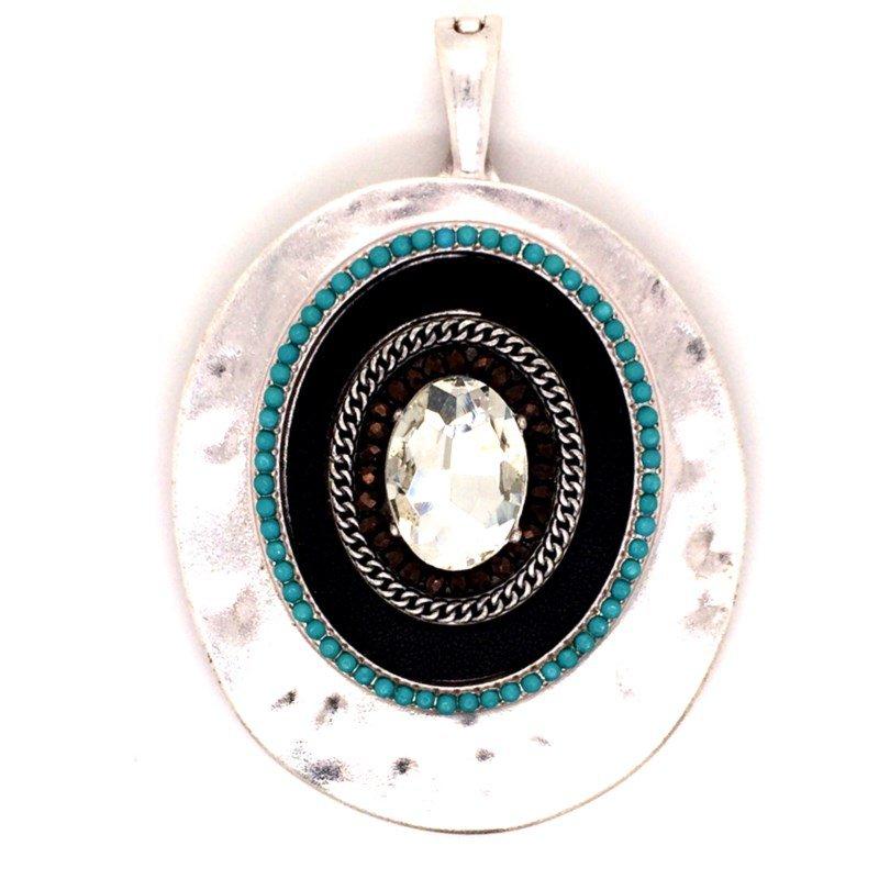 Estate Jewelry 985-02901