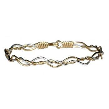 Dance With Me Bracelet