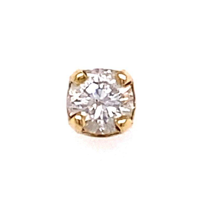 Estate Jewelry 985-03010